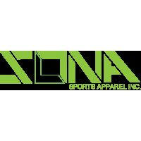 Sona Sports Apparel Inc.