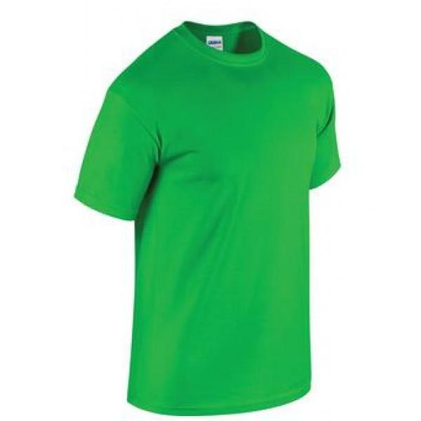 Adult - Gildan® Heavy Cotton T-Shirt