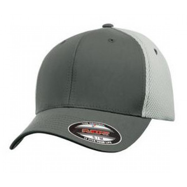 ATC™ by Flexfit® - Ultrafibre & Airmesh Cap
