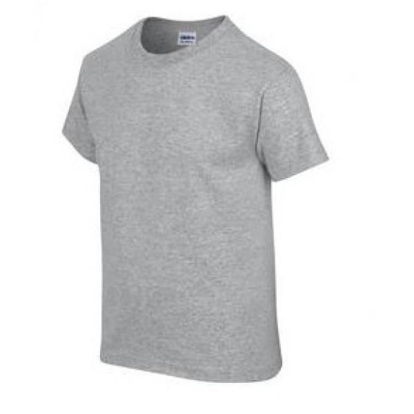 Youth - Gildan® DryBlend™ - T-Shirt